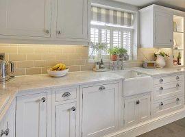 Chiddingfold-White-Shaker-Kitchen-CS8