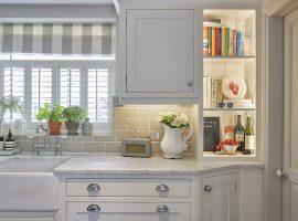 Chiddingfold-White-Shaker-Kitchen-CS9