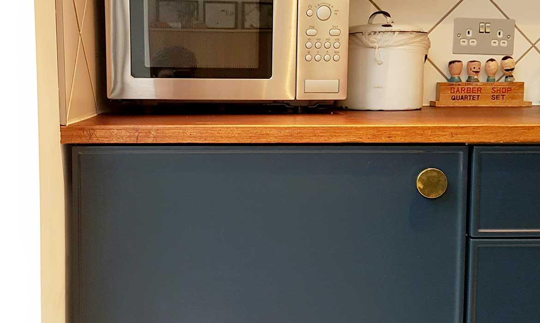 Strudwick-Modern-Kitchen-2016-CS1