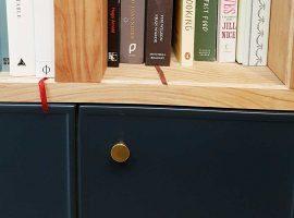 Strudwick-Modern-Kitchen-2016-CS2