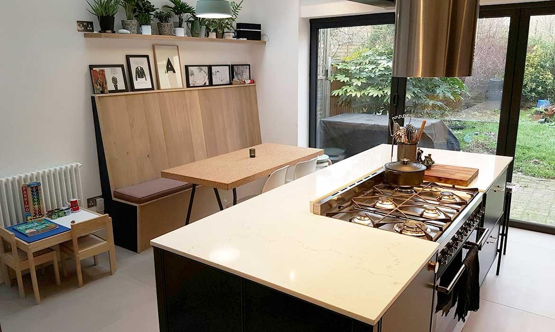Strudwick-Modern-Kitchen-2016-CS5