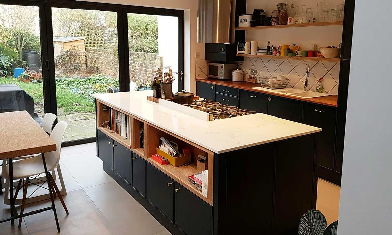 Strudwick-Modern-Kitchen-2016-CS6