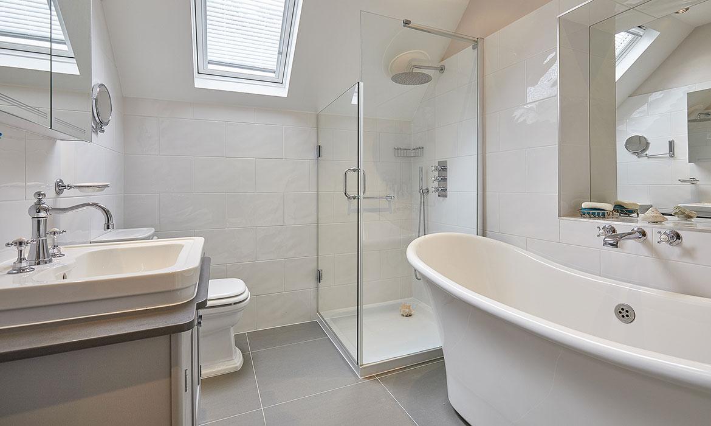 Elcox-Bathroom-10