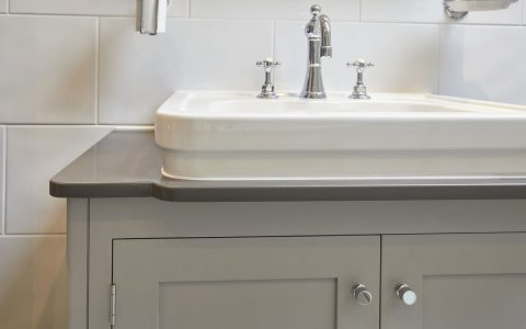 Elcox-Bathroom-7
