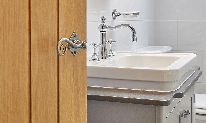 Elcox-Bathroom-8
