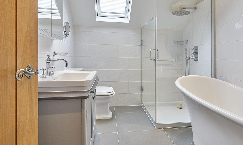 Elcox-Bathroom-9