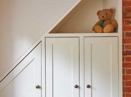 Elcox-bedroom-1-furniture-CS1