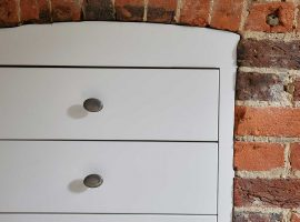 Elcox-bedroom-1-furniture-CS11