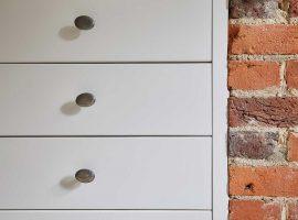 Elcox-bedroom-1-furniture-CS12