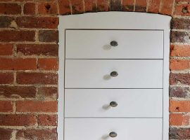 Elcox-bedroom-1-furniture-CS13