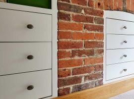 Elcox-bedroom-1-furniture-CS14