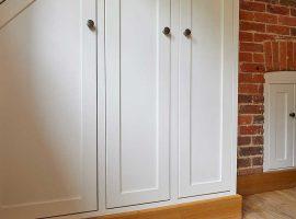 Elcox-bedroom-1-furniture-CS2