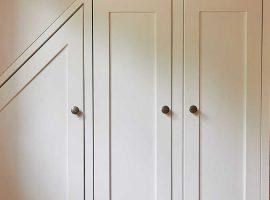 Elcox-bedroom-1-furniture-CS3