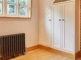 Elcox-bedroom-1-furniture-CS4