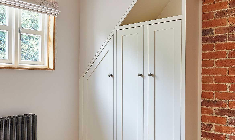 Elcox-bedroom-1-furniture-CS5