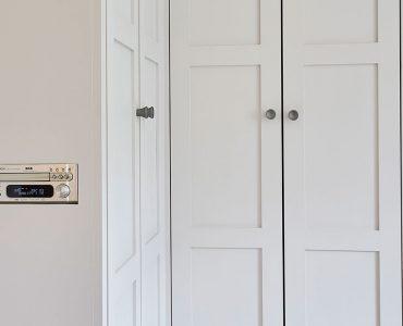 Elcox-bedroom-2-furniture-CS2