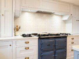 Meon-Kitchen-0O6A8011