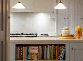 Meon-Kitchen-DEC2020-0O6A7990