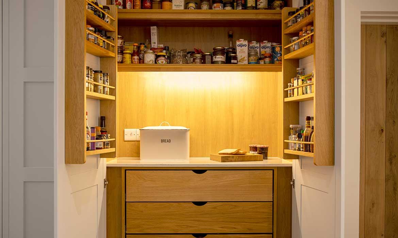 Meon-Kitchen-DEC2020-0O6A8001