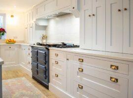 Meon-Kitchen-DEC2020-0O6A8019