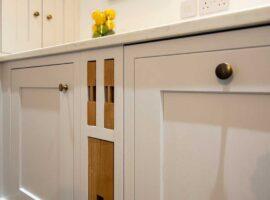 Meon-Kitchen-DEC2020-0O6A8026