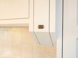 Meon-Kitchen-DEC2020-0O6A8036